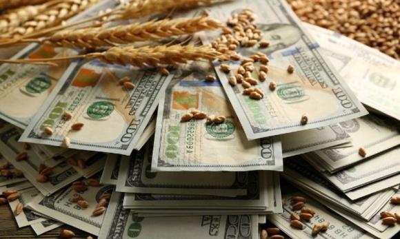 Мінекономрозвитку зобов'яже іноземних інвесторів узгоджувати інвестиції фото, ілюстрація