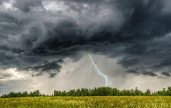 У Ristone Holdings мінімізують наслідки червневих дощів фото, ілюстрація
