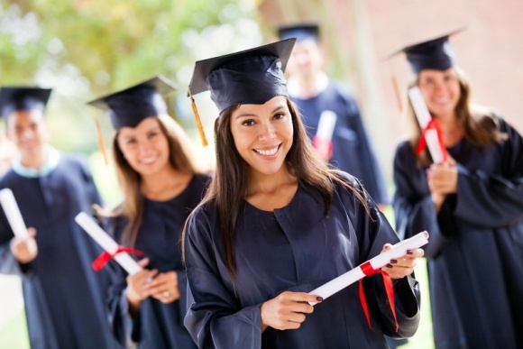 Определено, выпускников каких вузов в сфере АПК ценят больше всего фото, иллюстрация