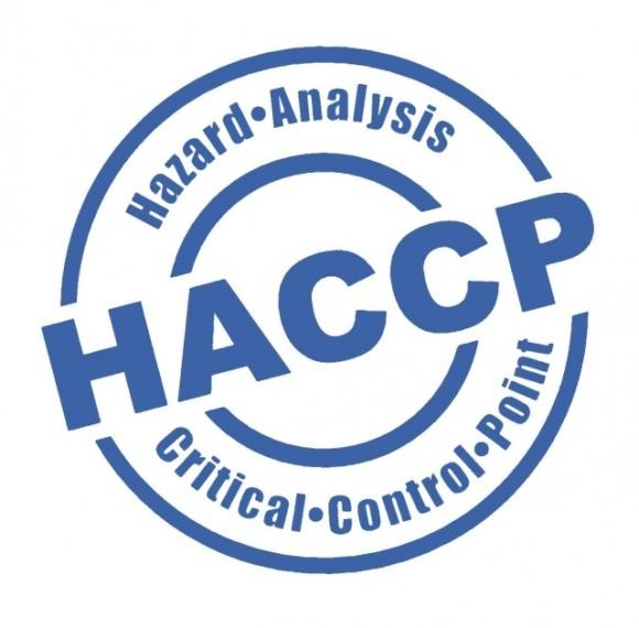 За відсутність системи HACCP штрафуватимуть на 150 тис. грн фото, ілюстрація