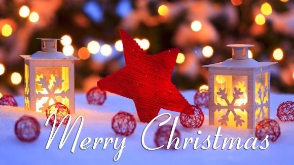 З Різдвом Христовим!  фото, ілюстрація