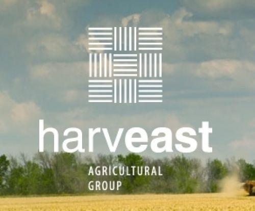 HarvEast Holding займеться вирощуванням волоських горіхів фото, ілюстрація