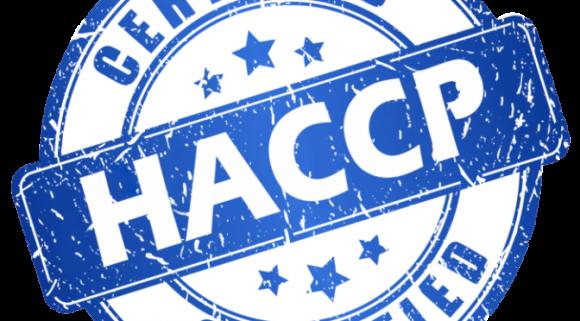 Система ХАССП не является необходимой для малых предприятий, - опыт Румынии фото, иллюстрация