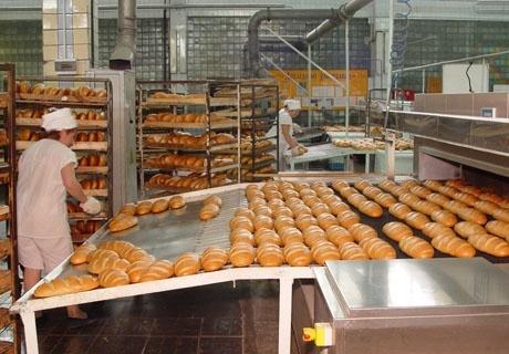 Три хлібозаводи та цукрозавод приватизують або ліквідують, - Держрезерв фото, ілюстрація