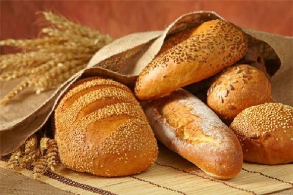 К зиме хлеб может подорожать на 10-13% фото, иллюстрация