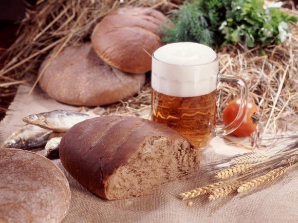 Полтавчани похвалилися новими продуктами переробки сільгосппродукції  фото, ілюстрація
