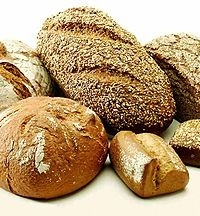 Ціни на хліб мають збільшитися на 20% фото, ілюстрація