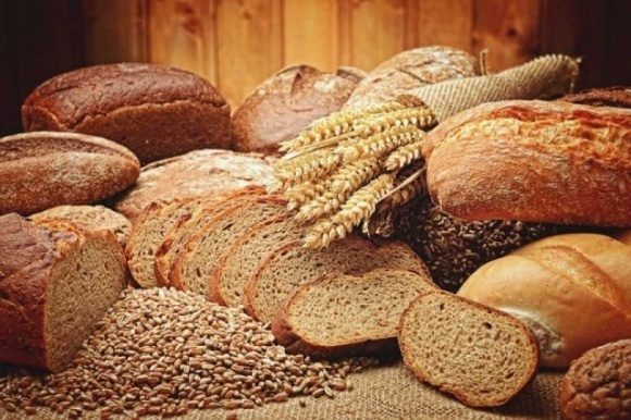 Будет ли хлеб? На горизонте замаячила новая проблема фото, иллюстрация
