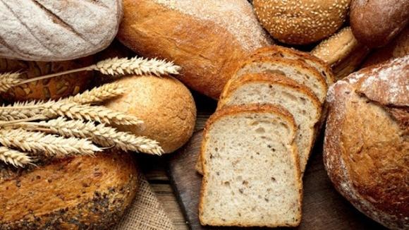 Хлеб может подорожать на 20% из-за роста цен на пшеницу на фоне коронавируса  фото, иллюстрация