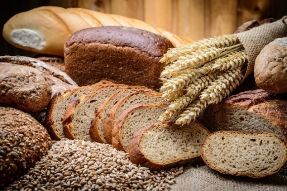 В Україні є передумови для подорожчання хліба на 10-15%, — Київхліб фото, ілюстрація