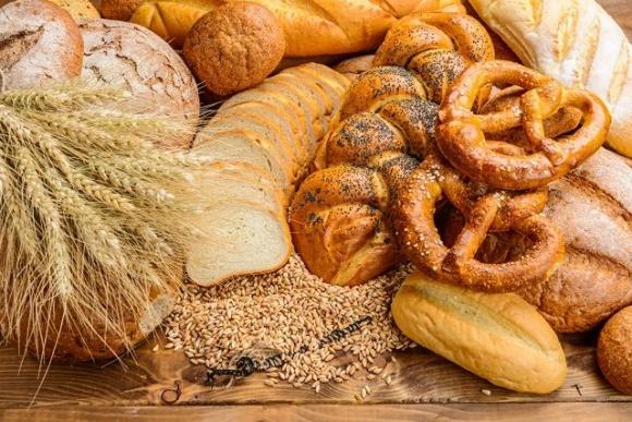 Хліб в Україні подорожчає, — експерт назвав цифру фото, ілюстрація