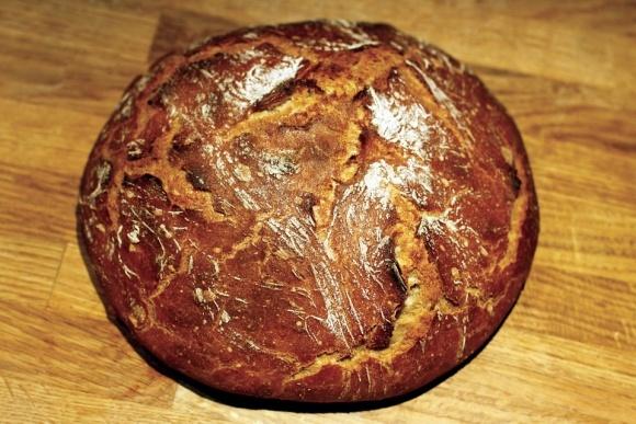 Ціни на хліб підвищаться в межах інфляції фото, ілюстрація