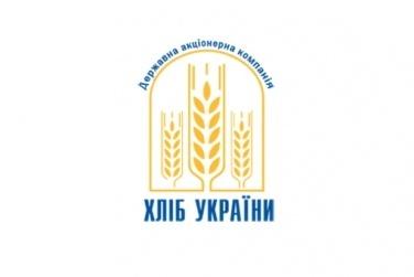 """""""Хлеб Украины"""" - банкрот фото, иллюстрация"""