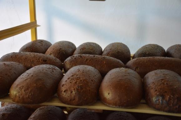 У Чернігові запустили хлібзавод з латвійськими інвестиціями фото, ілюстрація
