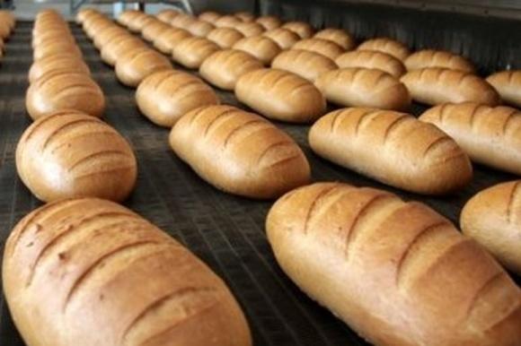 «Хлібні інвестиції» оголосили себе банкрутом фото, ілюстрація