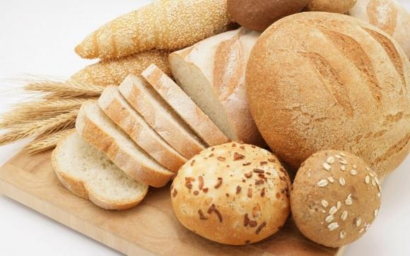 Цены на хлеб в Украине вырастут уже в октябре фото, иллюстрация