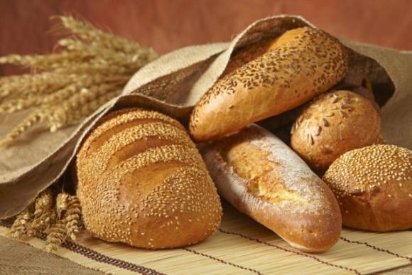 Что будет с ценами на хлеб в следующем году? фото, иллюстрация