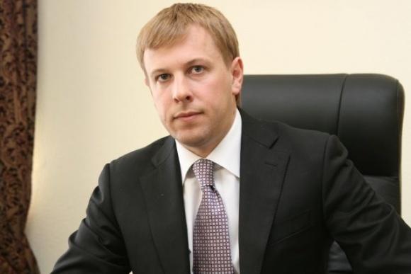 СНБО ввела санкции против компании украинского агромагната фото, иллюстрация