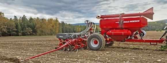 «Эпицентр Агро» покупает современную технику и внедряет точное земледелие фото, иллюстрация