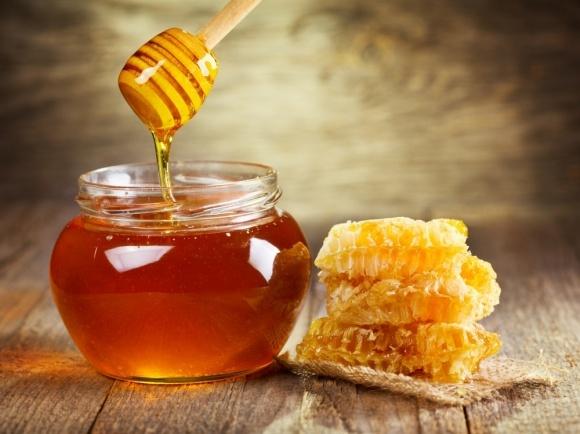 Чому німці та американці купують український, а не китайський мед фото, ілюстрація