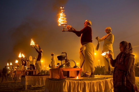 Індія лідирує в імпорті української агропродукції фото, ілюстрація