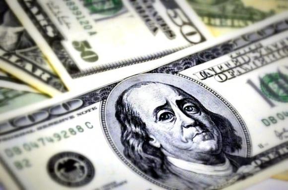Сума претензій іноземних інвесторів до України - понад $8 млрд фото, ілюстрація