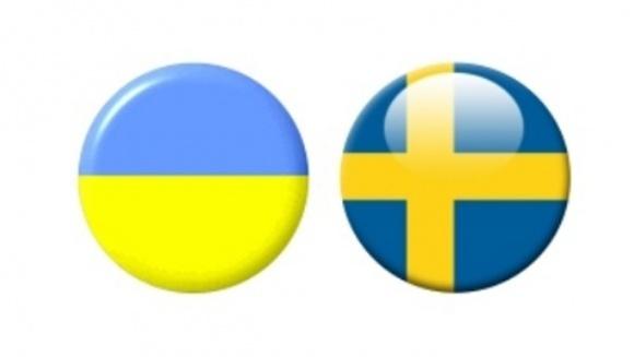"""Особливості бізнесу по-шведськи: забудьте про """"кеш"""" фото, ілюстрація"""
