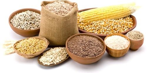 ДФС ініціює звільнення від оподаткування ПДВ операцій з постачання зернових та олійних фото, ілюстрація
