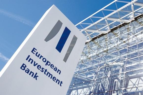 Українські фермери та науковці отримають 400 млн євро в кредит від ЄІБ фото, ілюстрація