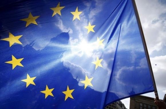 Европарламент признал Украину равноправным участником рынка семян ЕС фото, иллюстрация
