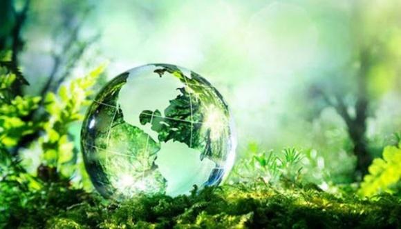 Які можливості та ризики відкриває для аграрної галузі економіки «Європейський зелений курс» фото, ілюстрація
