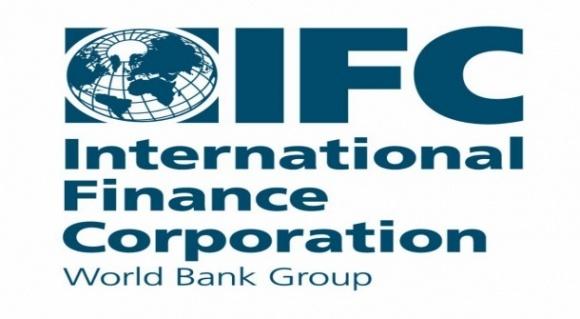 IFC вывела на украинский рынок новый страховой продукт фото, иллюстрация