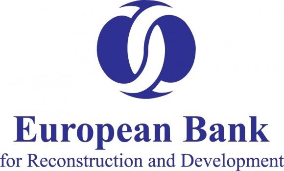 """""""Нібулон"""" отримав від ЄБРР кредит $50 млн на розвиток інфраструктури фото, ілюстрація"""
