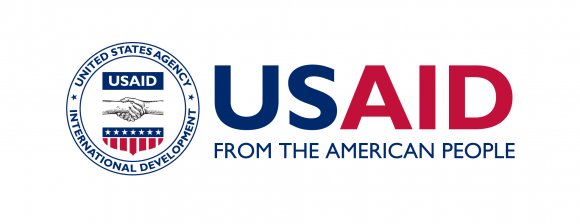 USAID збирається кредитувати українських аграріїв фото, ілюстрація