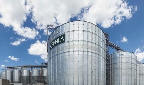 """Компанія """"Кернел"""" розмістила єврооблігації на $300 млн фото, ілюстрація"""