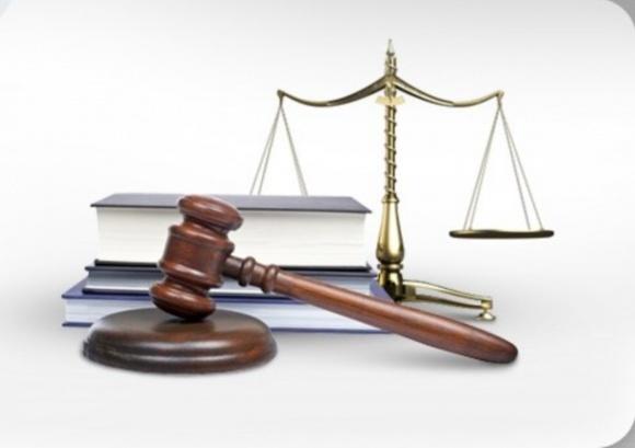 """Суд визнав незаконним втручання в діяльність """"Каховка Протеїн Агро"""" фото, ілюстрація"""