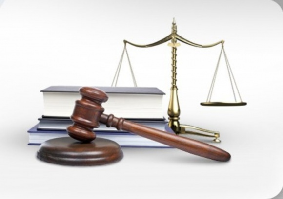 """Суд признал незаконным вмешательство в деятельность """"Каховка Протеин Агро"""" фото, иллюстрация"""