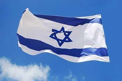 Україна та Ізраїль планують нарощувати співпрацю в агросекторі фото, ілюстрація