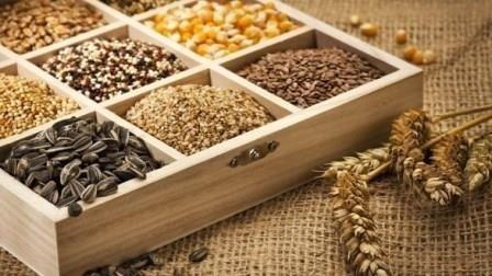 Рентабельность сельхозпроизводства в ближайшее время снизится до 5-7% фото, иллюстрация