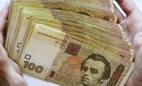 Сільгоспвиробники отримали від ДПЗКУ більше 100 млн грн фінансування фото, ілюстрація