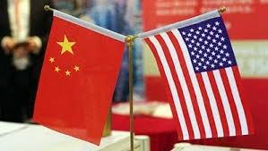 США и Китай приостановили торговую войну фото, иллюстрация
