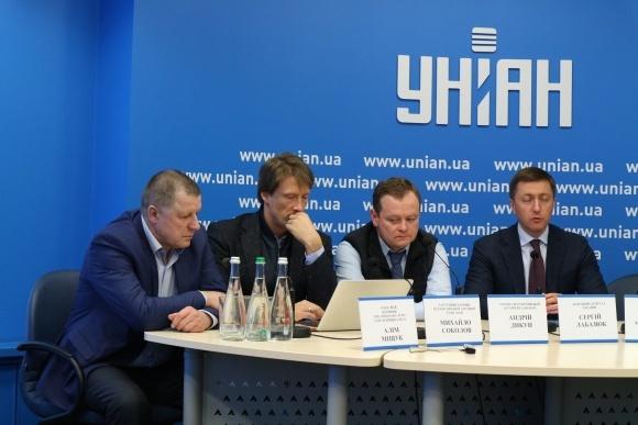 Всеукраинская аграрная рада указывает на серьезные недостатки в системе господдержки АПК фото, иллюстрация
