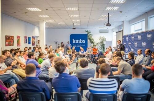 У Києво-Могилянській бізнес школі стартує MBA Executive Program в Agri&Food Business фото, ілюстрація
