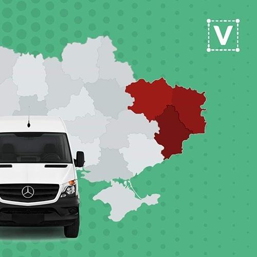 Справи єднають: в Україні з'явилася нова b2b онлайн-платформа для підприємців фото, ілюстрація