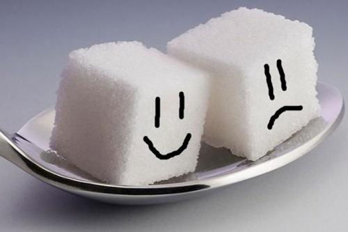 Узбекистан відновив імпорт українського цукру фото, ілюстрація