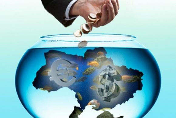 Какие отрасли нужно поддержать, чтобы превратить АПК в локомотив экономики? фото, иллюстрация