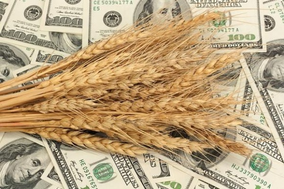 FAO опублікувала ціновий індекс за вересень фото, ілюстрація