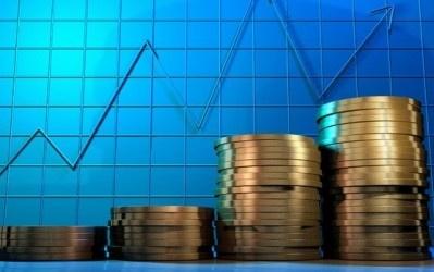 J.P. Morgan прогнозує зростання ВВП України в 2021 році на 5,6% фото, ілюстрація