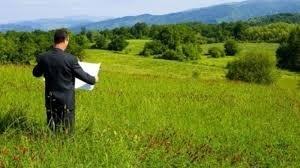 Аграрії вимагають відставки голів обласного та районного Держгеокадастру в Черкаській області  фото, ілюстрація
