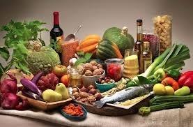 Понижение ставки на продукты питания в Украине может иметь негативные последствия фото, иллюстрация
